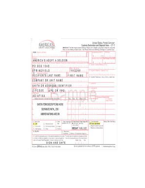Form 2976a Tekil Lessecretsdeparis Co