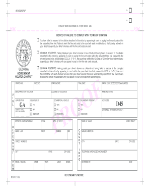 georgia personal property bill of sale form templates fillable printable samples for pdf. Black Bedroom Furniture Sets. Home Design Ideas
