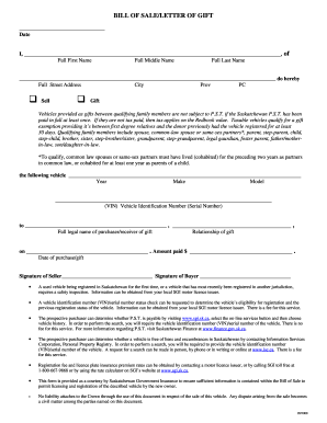 tennessee motor vehicle bill of sale form templates fillable
