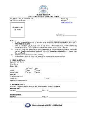 100298390 Sample Application Letter For Secondary Student on for graduation, for training, summer job,