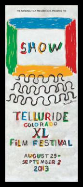 Fillable Online Telluridefilmfestival Da Form 5305 Jun 2010 Family