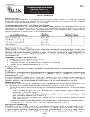 Louisiana Tax Form R 210r - Fill Online, Printable ...