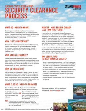 tax credit claim form 2013