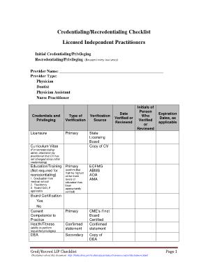 Health insurance 101 pdf creator
