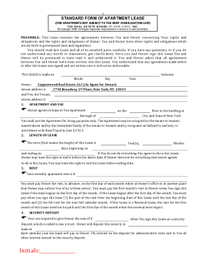 rebny lease Rebny - Fill Online, Printable, Fillable, Blank | PDFfiller