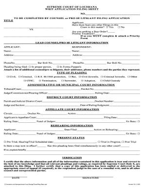 100307218 Telefax Application Form High Court Gauteng on