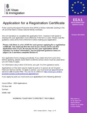 dating.com uk online application registration application