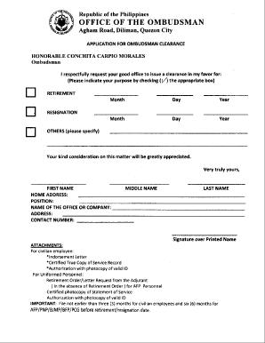 saqa application form 2018 pdf