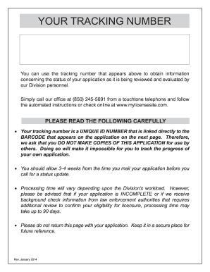 application for schengen visa pdf sweden