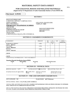 Editable home inspection report doc - Fill, Print & Download