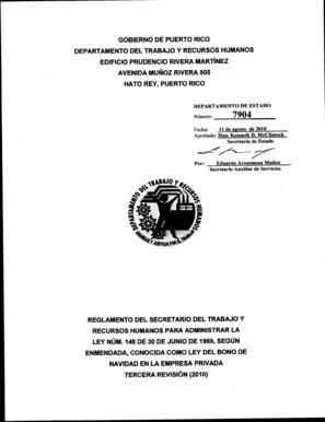 robert half salary guide pdf
