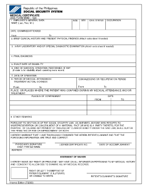 Sumrio Security - Fill Online, Printable, Fillable, Blank | PDFfiller