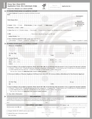 100315448 Pport Application Form Fill Up Block Letter on
