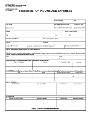 microsoft word equipment bill of sale template Forms Fillable