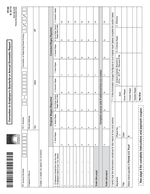 2013 Form FL DoR RT-8A Fill Online, Printable, Fillable, Blank ...