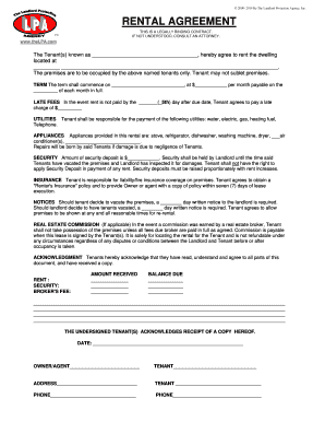 Bill of sale form new mexico month to month rental agreement lpa rental agreement form platinumwayz