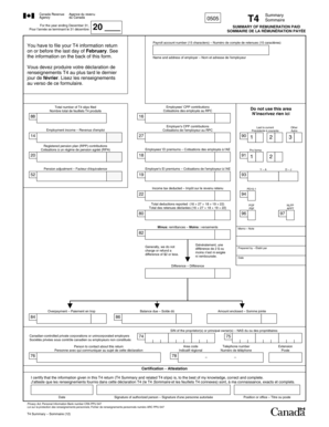Fillable epub 67-9-1