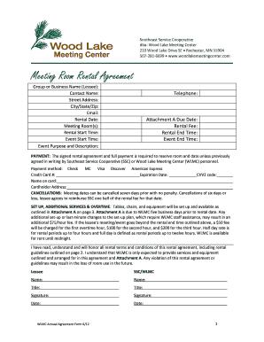 collins eal estate lease application form