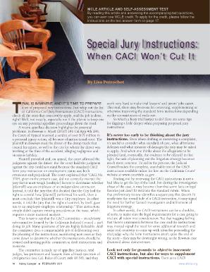 baji jury instructions online