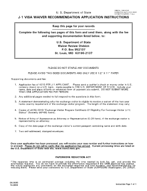 ds 3035 form Ds 3035 - Fill Online, Printable, Fillable, Blank | PDFfiller