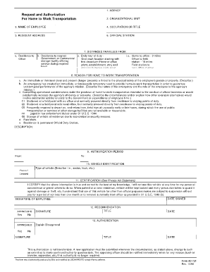 auto accident release of liability form pdf