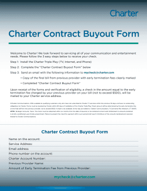 Mycheck Charter Com - Fill Online, Printable, Fillable, Blank ...