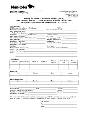 purchase order template google docs forms fillable printable samples for pdf word pdffiller. Black Bedroom Furniture Sets. Home Design Ideas