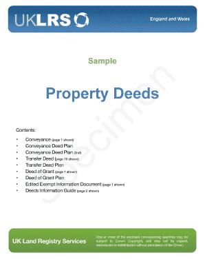 Form TR1 - Land Registry Fill Online, Printable, Fillable