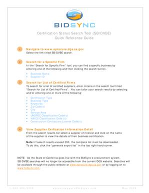 Xxxdvbo - Fill Online, Printable, Fillable, Blank | PDFfiller