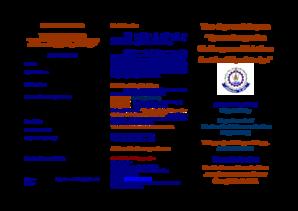 Sants Empangeni Fill Online Printable Fillable Blank