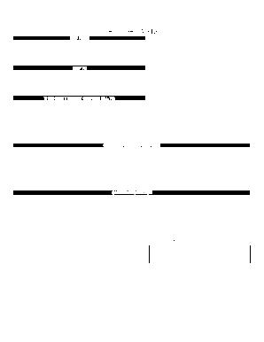 Blank Bol Fill Online Printable Fillable Blank