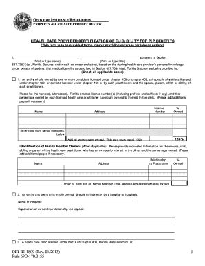 18 Printable Certification Of Health Care Provider Forms And Templates Fillable Samples In Pdf Word To Download Pdffiller