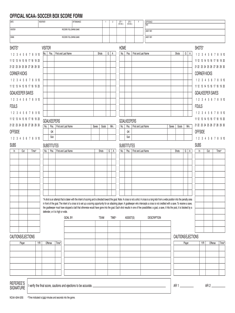 photo about Printable Soccer Stat Sheet known as Football Stat Sheet - Fill On the net, Printable, Fillable, Blank