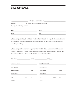 Taa rental application fillable form