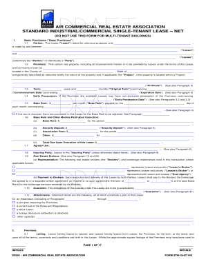 job application form puerto rico vehicle lease agreement form