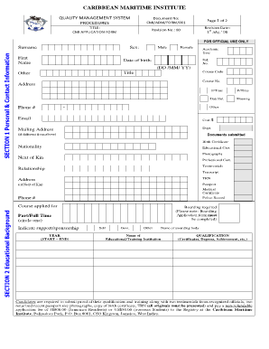 100351435 Jamaica Birth Certificate Application Form on new jersey, commonwealth dominica, rhode island,