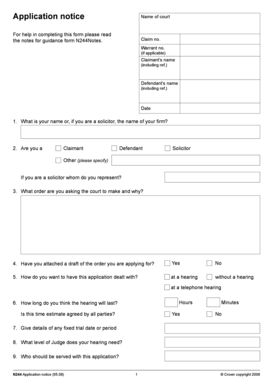 Image Result For Degree Online Application