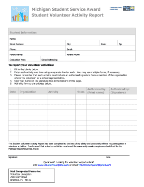 100354736 Blank Volunteer Application Form on blank college applications to print, sample school volunteer forms, blank adoption agreement forms, blank sponsorship forms, blank general employment application, blank scholarship application template, blank newsletter forms, blank employment forms, blank wish list forms, blank calendar forms, blank community service hours log sheets forms, blank registration forms, blank schedule forms, blank medical release forms, blank job application pdf, college application filling out forms,