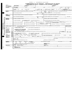 Weaver Certifcate Form Fill In The Blank - Fill Online, Printable ...