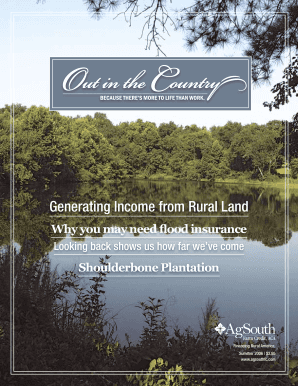 land use and income in rural Income is the gauge many use to determine the well-being of the us population survey and census questions cover poverty, income, and wealth  the census bureau's urban-rural classification is fundamentally a delineation of geographical areas, identifying both individual urban areas and the rural areas of the nation  and other non.