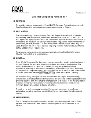 Non compete agreement enforceable forms and templates fillable guide for completing form ab 83f absa absa platinumwayz