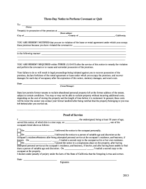 16 Printable introduction letter from loan officer to ...