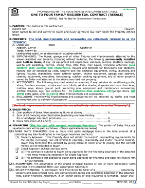 Bill Of Sale Form Texas Residential Lease Agreement Templates