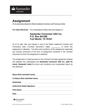 assignment of promissory note filetype pdf