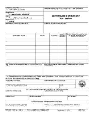 2008-2017 Form DD 2860 Fill Online, Printable, Fillable