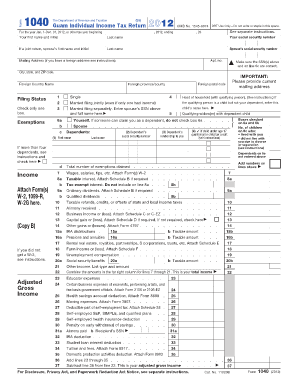 Fillable Online 2013 Schedule 8812 (Form 1040A or 1040) - Internal ...