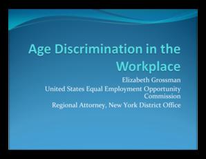 what is social discrimination pdf