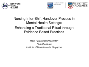 shift handover process - Fillable & Printable Templates to