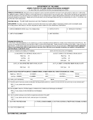Fjso Form 7566 April 2010 - Fill Online, Printable, Fillable ...