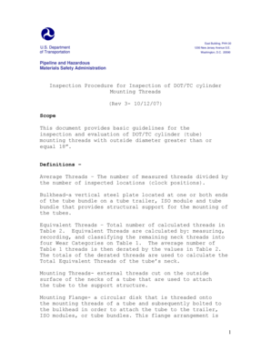 egypt tourist visa application form pdf
